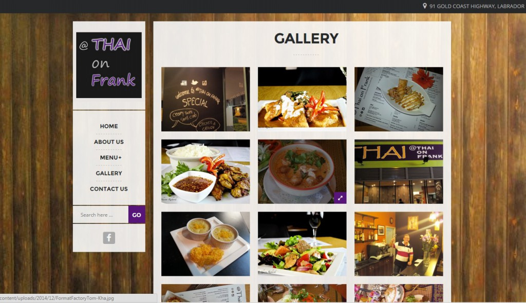 thai_restaurant_website