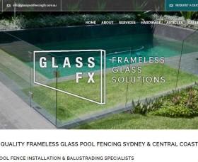 glasspoolfencingfx.com.au