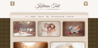 kattaitphotography.com.au