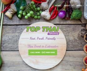 topthai.com.au